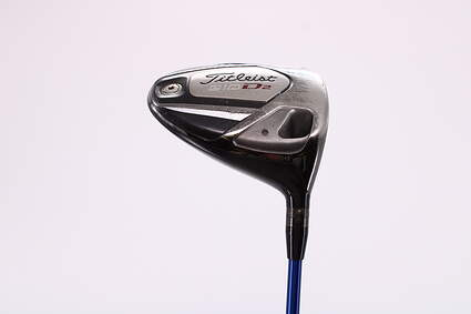Titleist 910 D2 Driver 10.5° Project X Tour Issue X-7C3 Graphite Stiff Right Handed 44.75in