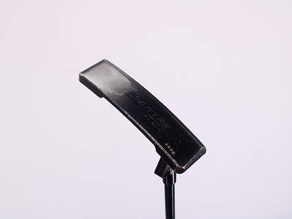 Odyssey Protype Black #2 Putter Steel Right Handed 34.0in