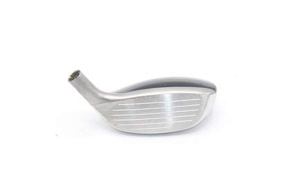 Ping Thrive Hybrid 6 Hybrid 27° Left Handed HEAD ONLY