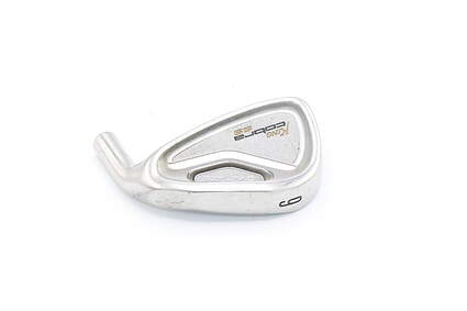Cobra SS Oversize Single Iron 6 Iron Right Handed HEAD ONLY