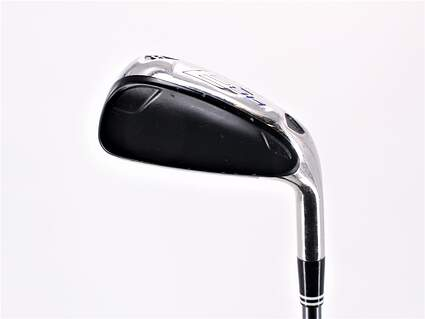 Cleveland 2010 HB3 Single Iron 8 Iron Cleveland Action Ultralite W Graphite Senior Right Handed 37.25in