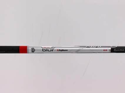 Pull Fujikura Blur TS-65 Driver Shaft Stiff 43.25in