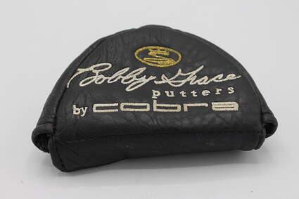 Cobra Bobby Grace Small Mallet Putter Headcover