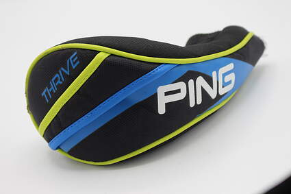 Ping Thrive Fairway Wood Headcover
