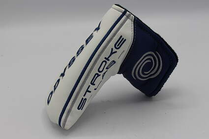 Odyssey Stroke Lab Ladies Blade Putter Headcover