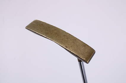Odyssey Dual Force 550 Putter Steel Right Handed 35.0in