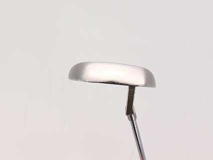 Ping B60i Putter Steel Right Handed 36.0in