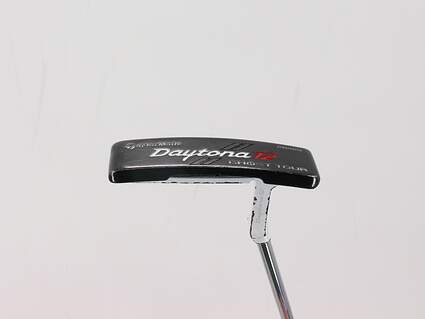 TaylorMade 2013 Ghost Tour Daytona 12 Putter Steel Right Handed 34.0in