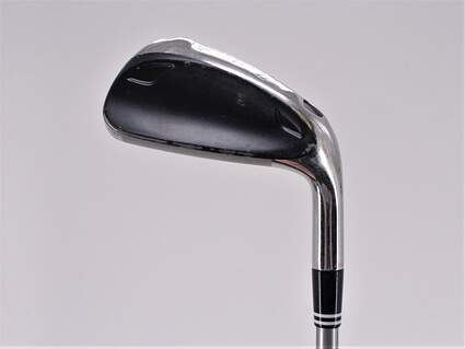 Cleveland HB Womens Hybrid 9 Hybrid Cleveland Action Ultralite 50 Graphite Ladies Right Handed 35.5in
