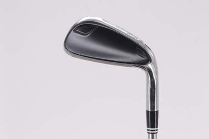 Cleveland HB Womens Hybrid Wedge Cleveland Action Ultralite 50 Graphite Ladies Right Handed 35.25in