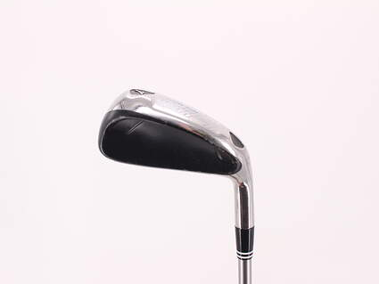 Cleveland HB Womens Hybrid 7 Hybrid Cleveland Action Ultralite 50 Graphite Ladies Right Handed 36.5in