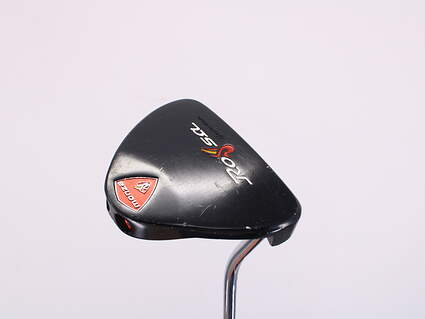 TaylorMade Rossa Monza Long Putter Steel Right Handed 49.0in