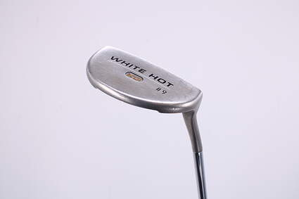 Odyssey White Hot XG 9 Putter Steel Right Handed 33.0in