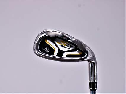 Cobra S3 Max Wedge Pitching Wedge PW 48° Cobra UST-IHS Steel Regular Right Handed 36.0in