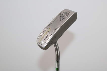Cleveland Classic Collection HB 7 Putter Steel Right Handed 35.0in