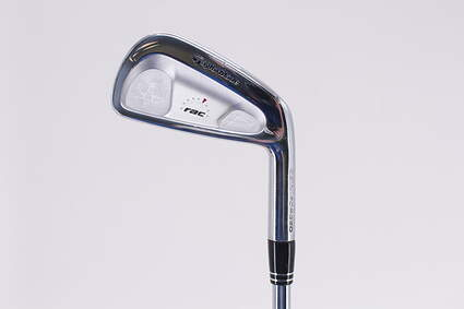TaylorMade Rac TP Combo Single Iron 3 Iron True Temper Dynamic Gold S300 Steel Stiff Right Handed 39.0in