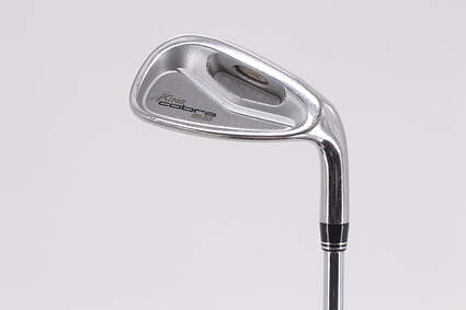 Cobra SS Oversize Single Iron Pitching Wedge PW Cobra Steel Stiff Right Handed 36.5in