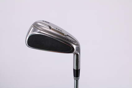 Cleveland 588 Altitude Single Iron 8 Iron Cleveland Actionlite Steel Steel Regular Right Handed 37.0in