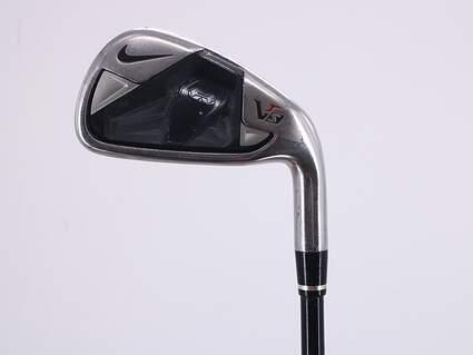 Nike VR S Covert Single Iron 5 Iron Mitsubishi Kuro Kage Black 70 Graphite Regular Right Handed 38.5in