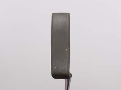 Ping Zing Putter Steel Right Handed 35.0in