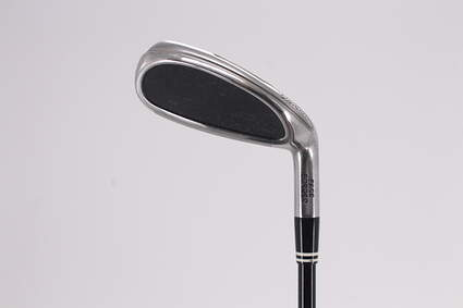 Cleveland 588 Altitude Single Iron 4 Iron Cleveland Actionlite 55 Graphite Senior Right Handed 39.5in