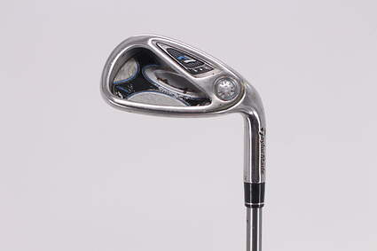 TaylorMade R7 Draw Single Iron 9 Iron TM Reax 45 Graphite Ladies Right Handed 35.25in
