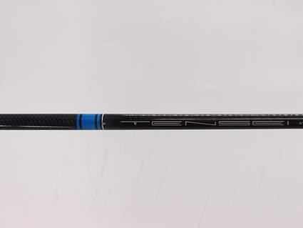 Used W/ Adapter Mitsubishi Rayon Tensei AV Blue Fairway Shaft Regular 42.25in