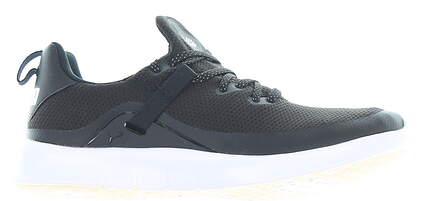 New Womens Golf Shoe Puma Laguna Fusion Sport 10 Black MSRP $80 192999 02