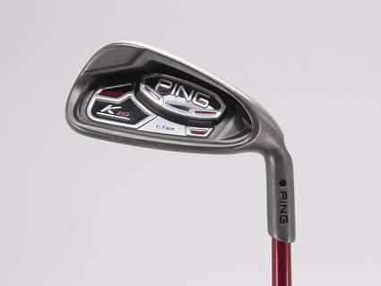 Ping K15 Ping TFC 149I Regular Right Handed