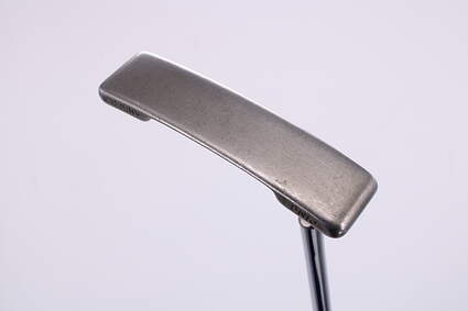 Ping Anser 4 Putter Steel Right Handed 33.5in