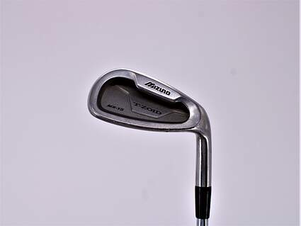 Mizuno MX 15 Single Iron Pitching Wedge PW 47° True Temper Dynamic Gold Steel Regular Left Handed 35.25in
