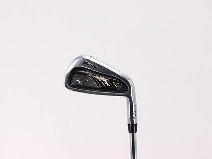 Mizuno JPX 800 Pro Single Iron 3 Iron Project X 5.0 Steel Regular Right Handed 39.5in