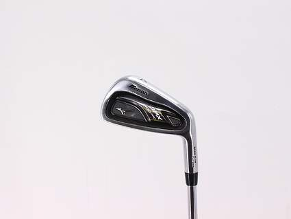 Mizuno JPX 800 Pro Single Iron 4 Iron Dynalite Gold XP S300 Steel Stiff Right Handed 38.5in