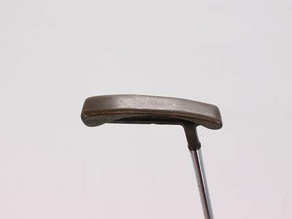 Ping Zing Putter Steel Right Handed 36.0in