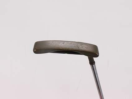 Ping Karsten II Putter Steel Right Handed 35.5in