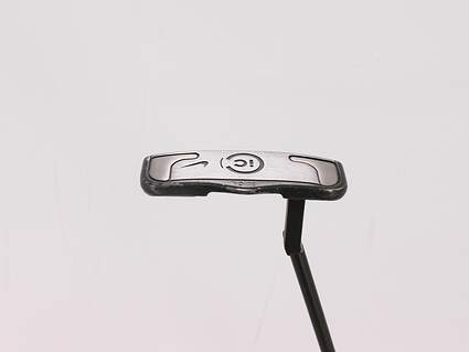 Nike IC 20-10 A Putter Steel Right Handed 35.0in