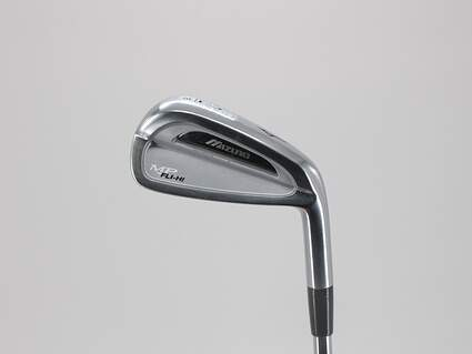 Mizuno MP Fli-Hi DLR Hybrid 2 Hybrid 18° FST KBS Tour Steel Stiff Right Handed 39.75in