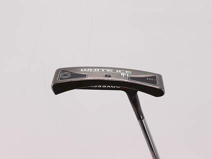 Odyssey White Ice 6 Putter Steel Right Handed 33.0in