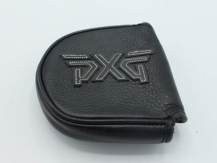 PXG Bat Attack Putter Headcover
