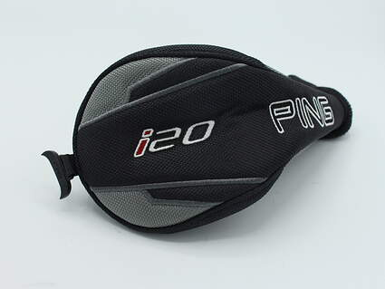 Ping I20 Fairway Wood No Tag Headcover