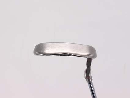 Ping B61 Putter Steel Right Handed 35.0in