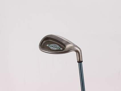Callaway X-12 Wedge Sand SW Callaway Gems Graphite Ladies Right Handed 34.75in