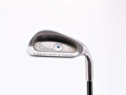 Ping Eye 2 Single Iron 8 Iron Grafalloy ProCustom Graphite Regular Right Handed 36.5in