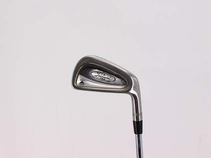 Titleist DCI 762 Single Iron 6 Iron True Temper Dynamic Gold R300 Steel Regular Right Handed 37.5in