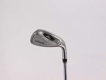 Cobra SS-i Oversize Single Iron Pitching Wedge PW Cobra FST Steel Steel Regular Right Handed 35.5in