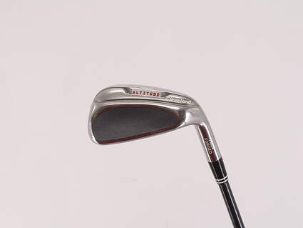 Cleveland 588 Altitude Wedge Gap GW 49° Cleveland Actionlite 55 Graphite Ladies Right Handed 34.75in