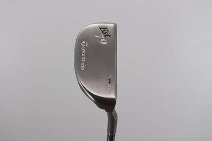 TaylorMade EST 79 Series TM-880 Putter Steel Right Handed 35.0in