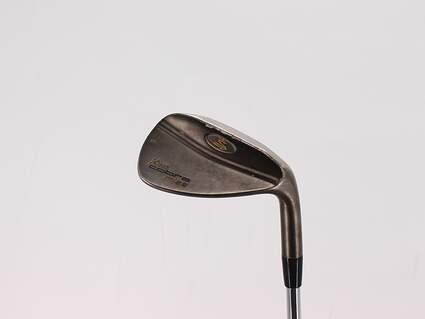 Cobra SS M Wedge Gap GW 52° M Grind True Temper Dynamic Gold Steel Wedge Flex Right Handed 37.0in