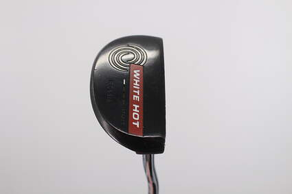 Odyssey White Hot Pro Rossie Putter Steel Right Handed 35.0in