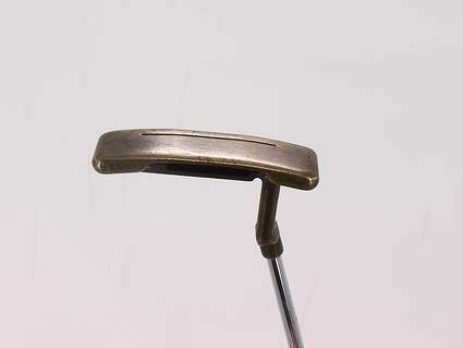 Ping Anser Putter Steel Right Handed 36.0in